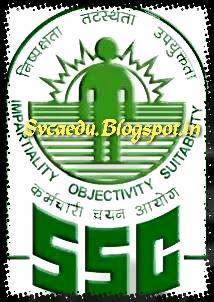 SSC Exam Materils Download
